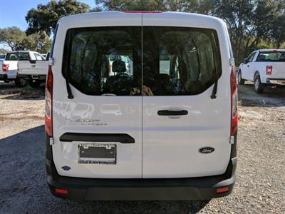 2019 Transit Connect 4x2,  Empty Cargo Van #K1281 - photo 5
