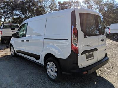 2019 Transit Connect 4x2,  Empty Cargo Van #K1281 - photo 6