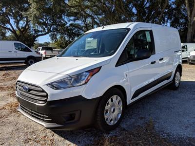 2019 Transit Connect 4x2,  Empty Cargo Van #K1281 - photo 7
