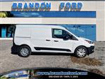 2019 Transit Connect 4x2,  Empty Cargo Van #K1281 - photo 1