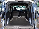 2019 Transit Connect 4x2,  Empty Cargo Van #K1281 - photo 2