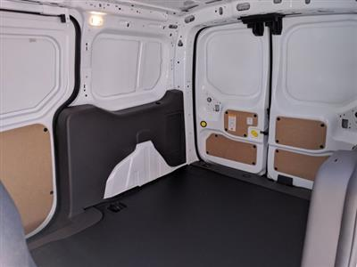 2019 Transit Connect 4x2,  Empty Cargo Van #K1284 - photo 11
