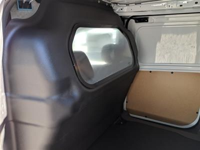 2019 Transit Connect 4x2,  Empty Cargo Van #K1284 - photo 12