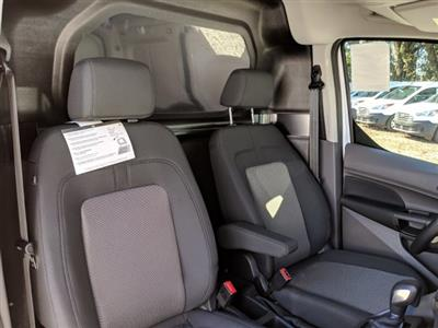 2019 Transit Connect 4x2,  Empty Cargo Van #K1284 - photo 13