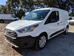2019 Transit Connect 4x2,  Empty Cargo Van #K1284 - photo 6