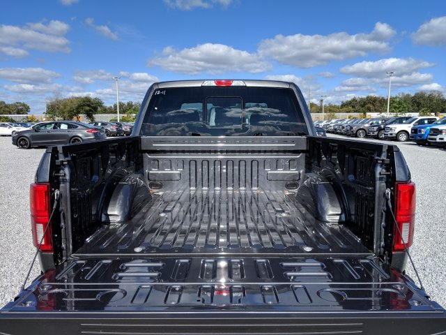 2019 F-150 SuperCrew Cab 4x2,  Pickup #K1298 - photo 10