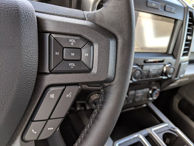 2019 F-150 SuperCrew Cab 4x2,  Pickup #K1298 - photo 26