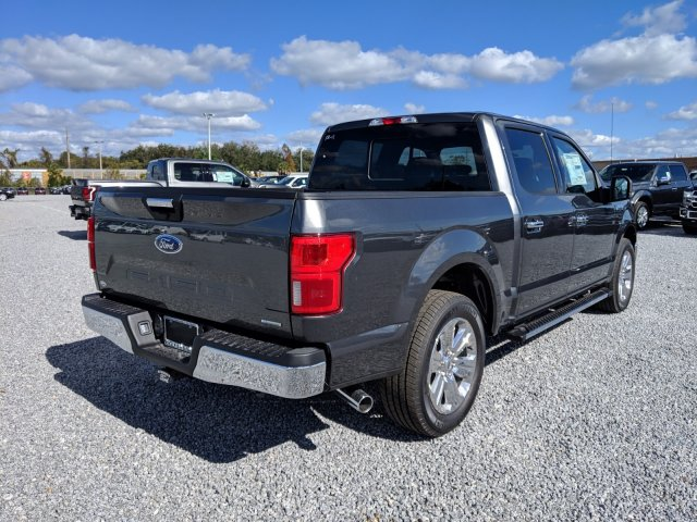 2019 F-150 SuperCrew Cab 4x2,  Pickup #K1298 - photo 2