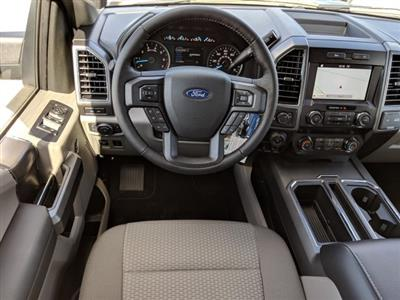 2019 F-150 SuperCrew Cab 4x2,  Pickup #K1298 - photo 13