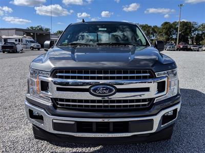 2019 F-150 SuperCrew Cab 4x2,  Pickup #K1298 - photo 6