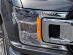 2019 F-150 SuperCrew Cab 4x2,  Pickup #K1298 - photo 7