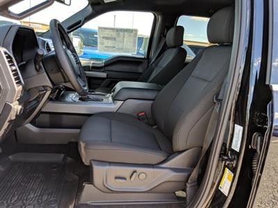 2019 F-150 SuperCrew Cab 4x4,  Pickup #K1311 - photo 17