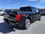 2019 F-150 SuperCrew Cab 4x4,  Pickup #K1311 - photo 2