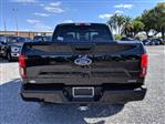 2019 F-150 SuperCrew Cab 4x4,  Pickup #K1311 - photo 3