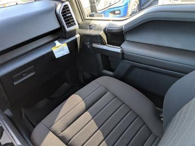 2019 F-150 SuperCrew Cab 4x4,  Pickup #K1314 - photo 14