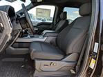 2019 F-150 SuperCrew Cab 4x4,  Pickup #K1319 - photo 17