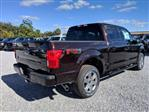2019 F-150 SuperCrew Cab 4x4,  Pickup #K1319 - photo 2