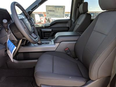 2019 F-150 SuperCrew Cab 4x2,  Pickup #K1332 - photo 19