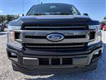 2019 F-150 SuperCrew Cab 4x2,  Pickup #K1332 - photo 6