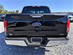 2019 F-150 SuperCrew Cab 4x2,  Pickup #K1333 - photo 3
