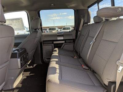 2019 F-150 SuperCrew Cab 4x2,  Pickup #K1336 - photo 10