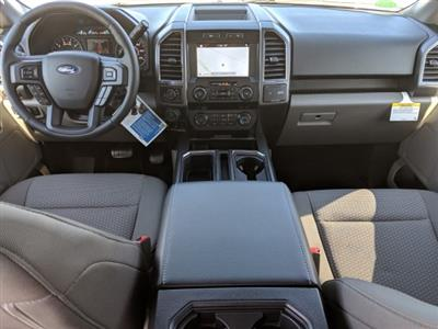 2019 F-150 SuperCrew Cab 4x2,  Pickup #K1336 - photo 11