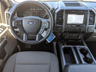 2019 F-150 SuperCrew Cab 4x2,  Pickup #K1336 - photo 12