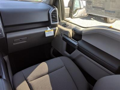 2019 F-150 SuperCrew Cab 4x2,  Pickup #K1336 - photo 13