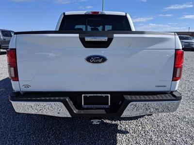 2019 F-150 SuperCrew Cab 4x2,  Pickup #K1336 - photo 3