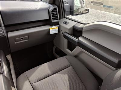 2019 F-150 SuperCrew Cab 4x2,  Pickup #K1352 - photo 14