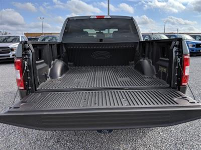 2019 F-150 SuperCrew Cab 4x2,  Pickup #K1352 - photo 4