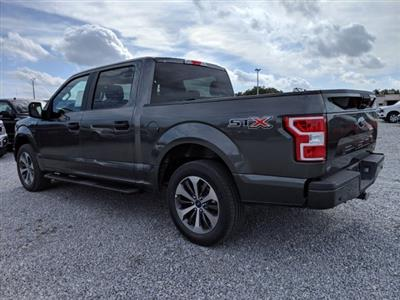2019 F-150 SuperCrew Cab 4x2,  Pickup #K1352 - photo 5