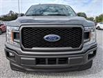 2019 F-150 SuperCrew Cab 4x2,  Pickup #K1352 - photo 7