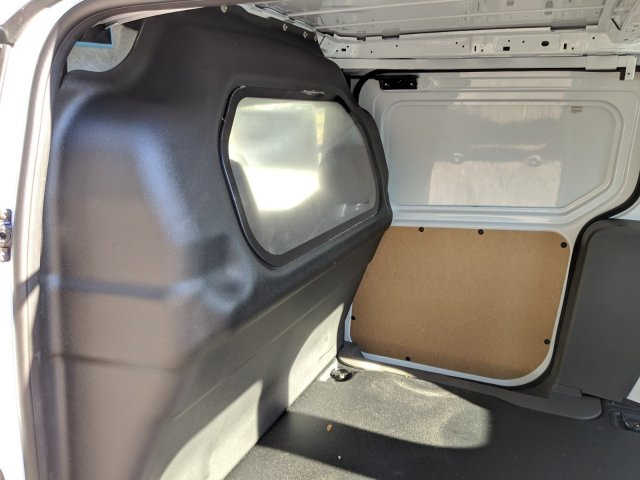 2019 Transit Connect 4x2,  Empty Cargo Van #K1368 - photo 12