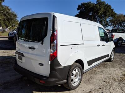 2019 Transit Connect 4x2,  Empty Cargo Van #K1368 - photo 3