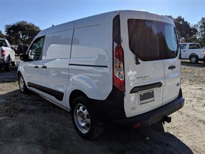 2019 Transit Connect 4x2,  Empty Cargo Van #K1368 - photo 5