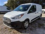 2019 Transit Connect 4x2,  Empty Cargo Van #K1368 - photo 6