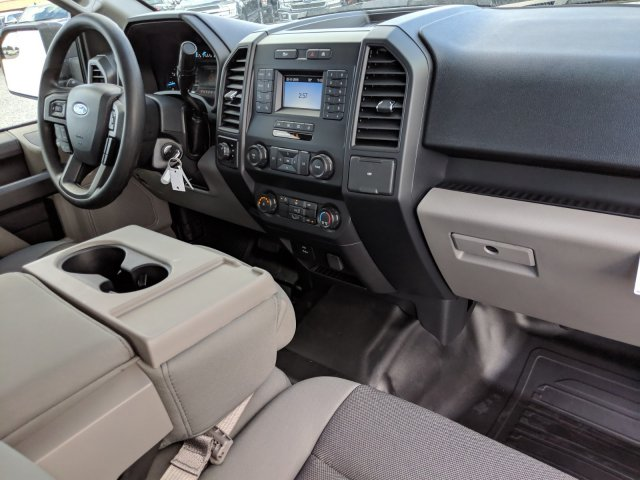 2019 F-150 Super Cab 4x4,  Pickup #K1374 - photo 12