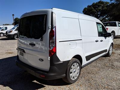 2019 Transit Connect 4x2,  Empty Cargo Van #K1389 - photo 3