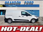 2019 Transit Connect 4x2,  Empty Cargo Van #K1389 - photo 1