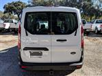 2019 Transit Connect 4x2,  Empty Cargo Van #K1389 - photo 4