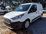2019 Transit Connect 4x2,  Empty Cargo Van #K1389 - photo 6
