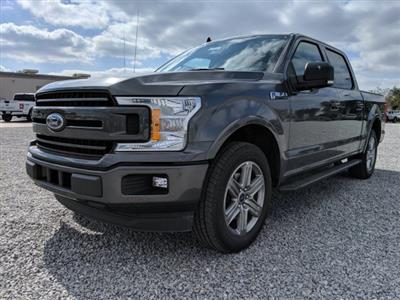 2019 F-150 SuperCrew Cab 4x2,  Pickup #K1422 - photo 5