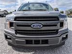 2019 F-150 SuperCrew Cab 4x2,  Pickup #K1422 - photo 6