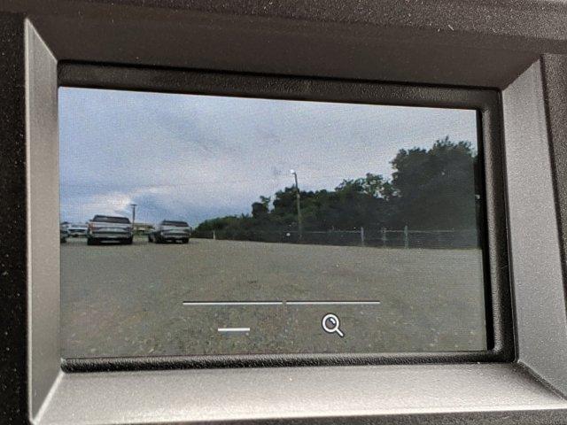 2019 F-550 Crew Cab DRW 4x4,  Cab Chassis #K1426 - photo 13