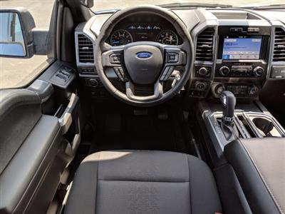 2019 F-150 SuperCrew Cab 4x2,  Pickup #K1457 - photo 15