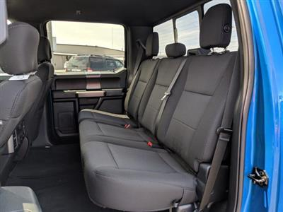 2019 F-150 SuperCrew Cab 4x2,  Pickup #K1457 - photo 6