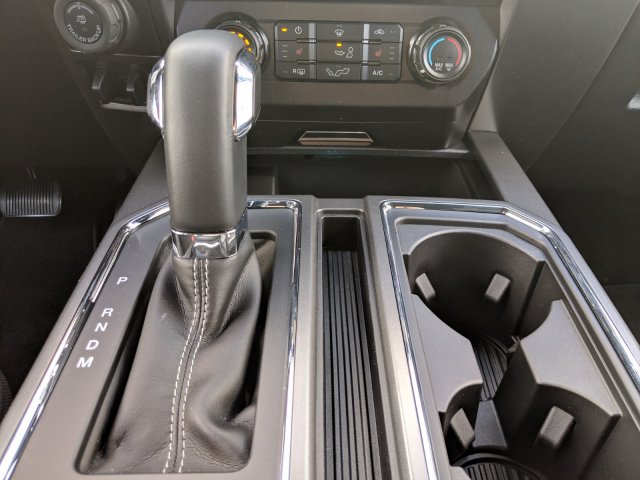 2019 F-150 SuperCrew Cab 4x2,  Pickup #K1478 - photo 18
