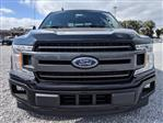 2019 F-150 SuperCrew Cab 4x2,  Pickup #K1478 - photo 6
