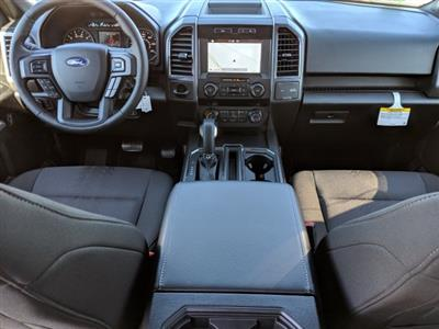 2019 F-150 SuperCrew Cab 4x2,  Pickup #K1558 - photo 11